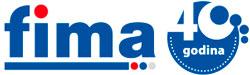 Fima Logo